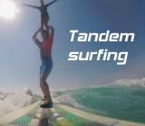 ruegen-kite-wellenreiten