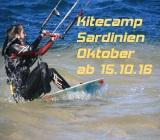 ruegen-kite-kitesurfen-oktober