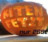 ruegen-kite-Kiteschule