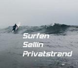 ruegen-kite-surfen
