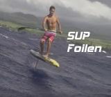 SUP-Foil
