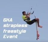 ruegen-kite-strapless-surfen
