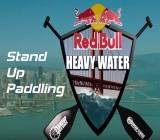 ruegen-kite-heavy-water-sup