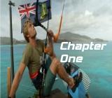 ruegen-kite-premiere-kitesurfen