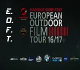 ruegen-kite-eoft-film-festival