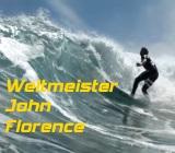 wellenreiter-john-florence