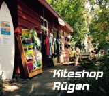 ruegen-kite-kiteshop