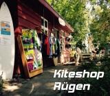 ruegen-kite-kiteshop-kiteboard