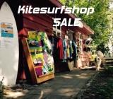 kitesurfshop-ruegen