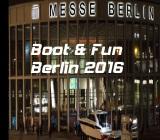 ruegen-kite-boot-und-fun-berlin