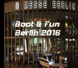 ruegen-kite-boot-und-fun-berlin
