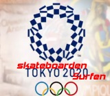 ruegen-kite-olympischen-spiele
