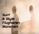 ruegen-kite-surfen-flughafen