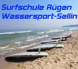 ruegen-kite-wassersport-sellin