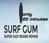 board-repair