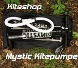 kiteshop