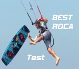 Kitesurfen-Best-roca