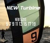 slingshot-turbine-kite