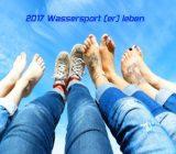 kitesurfschule-ruegen-wassersport-erleben
