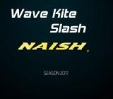 kite-wave