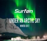 surfen-island