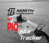 kite-tracker-north-kiteboarding