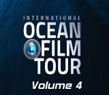 wassersport-ocean-tour