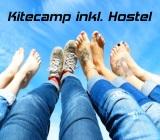 5-tage-kitecamp-hostel