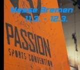passion-sports