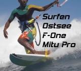 surfen-ostsee-waveboard