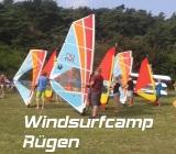 windsurfcamp-rügen-ostsee