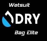 dry-bag-neo