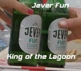 king-of-the-lagoon