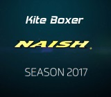 naish-kite-boxer