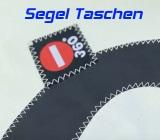 360grad-segel-taschen-upcycling