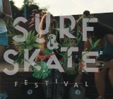 sur-skate-events